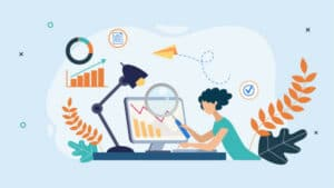 veri-bilimi-adayları-için-youtube-kanalı