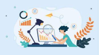 Veri Bilimi Adayları İçin 5 YouTube Kanalı