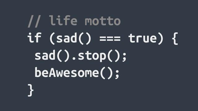 yazılımcı motto