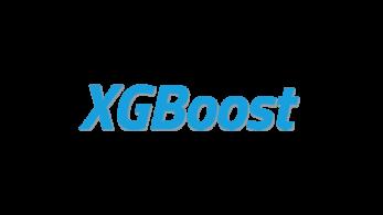 Kaggle Yarışmalarının En Popüler Algoritması: XGBoost