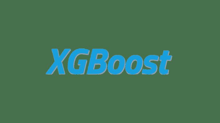 kaggle-yarışmalarının-en-popüler-algoritması-xgboost
