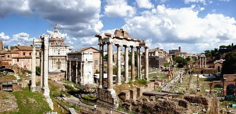 Antik-Roma'da-Teknoloji-antik