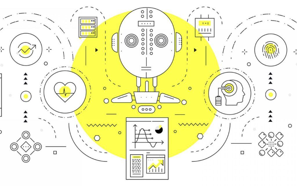 yapay zeka-insan-kararlarını erteleyebilir-karar-verme-sistemi