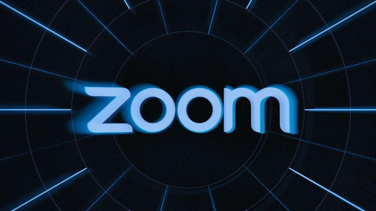 zoom-coktu