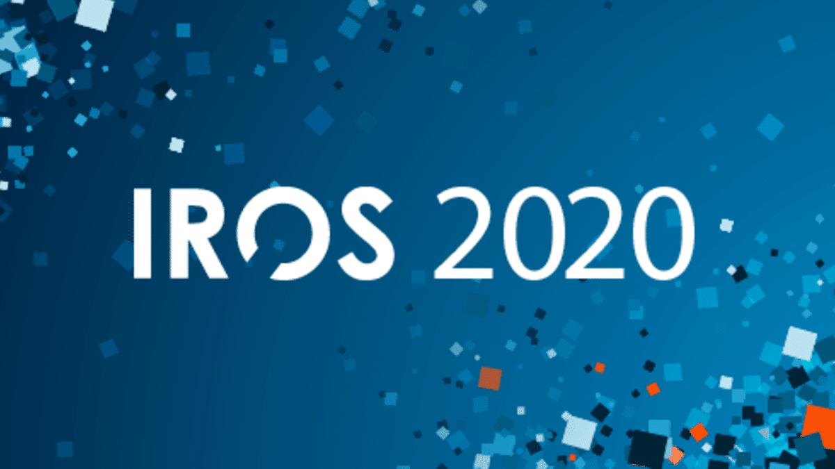 IROS-2020-cevrim-ici-olacak