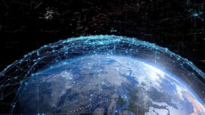 abd-starlink-uydularini-ordu-icin-kullanabilir