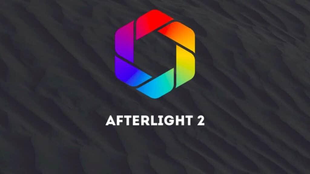 en iyi fotoğraf uygulamaları Afterlight 2