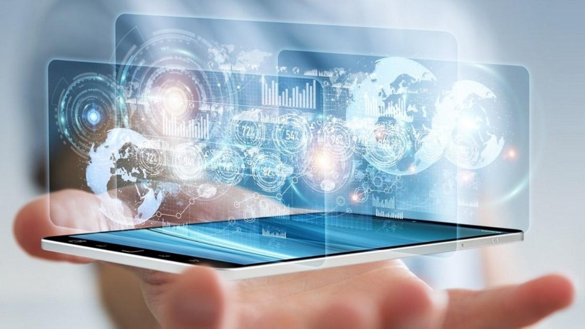akıllı telefonların geleceği