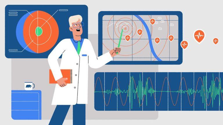 android-deprem-uyari-sistemi