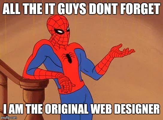 angular hakkında