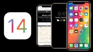 apple-ios-14-u-ne-zaman-sunacak