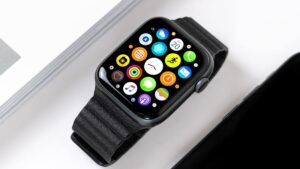 apple-watch-ipad-air-yeni