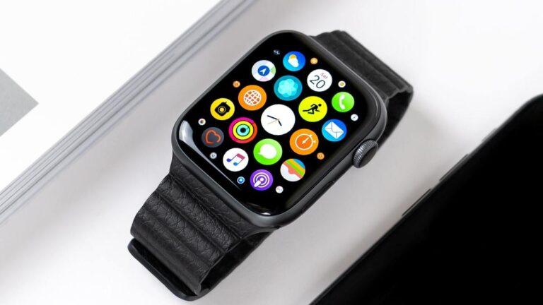 apple-watch-ipad-air-yeni