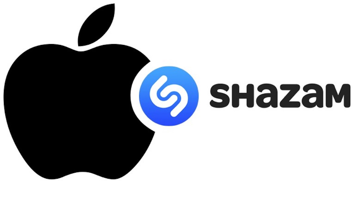 apple_shazam_iphone_IOS_güncelleme