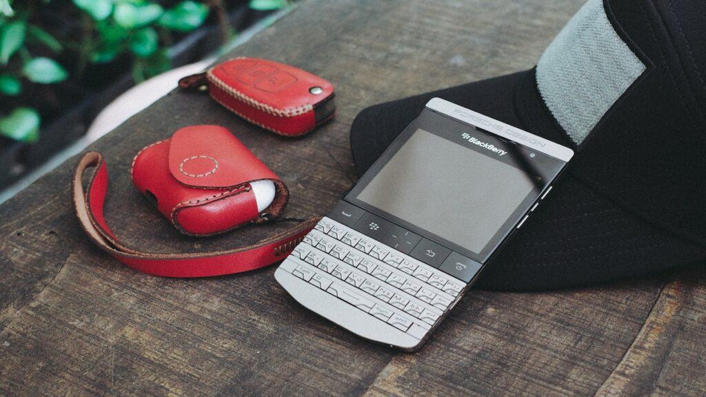 blackberry-akıllı-telefon-5g