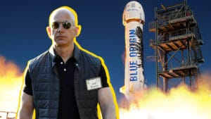 blue-origin-new-shepard