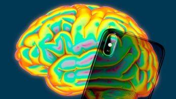 Cep Telefonu Kanser Riskini Artırıyor mu?