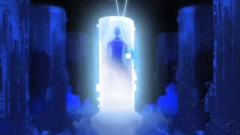 Cryonics: Ölümü Aldatmaya Çalışan Teknoloji