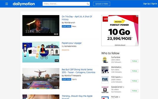 dailymotion-youtube