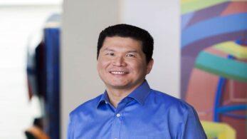 David Chao – DCM Venture CEO'su Kimdir?