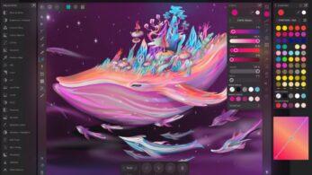 Çizim Programları: Yaratıcılığınızı Serbest Bırakın – 2021