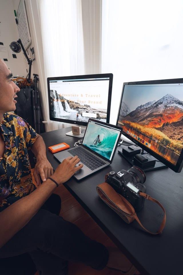 Laptop alırken dikkat edilmesi gereken özellikler