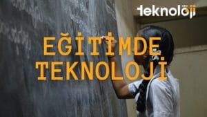 egitimde-teknoloji-kullanimi