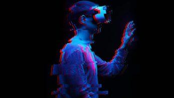 XR: Genişletilmiş Gerçeklik Teknolojisi