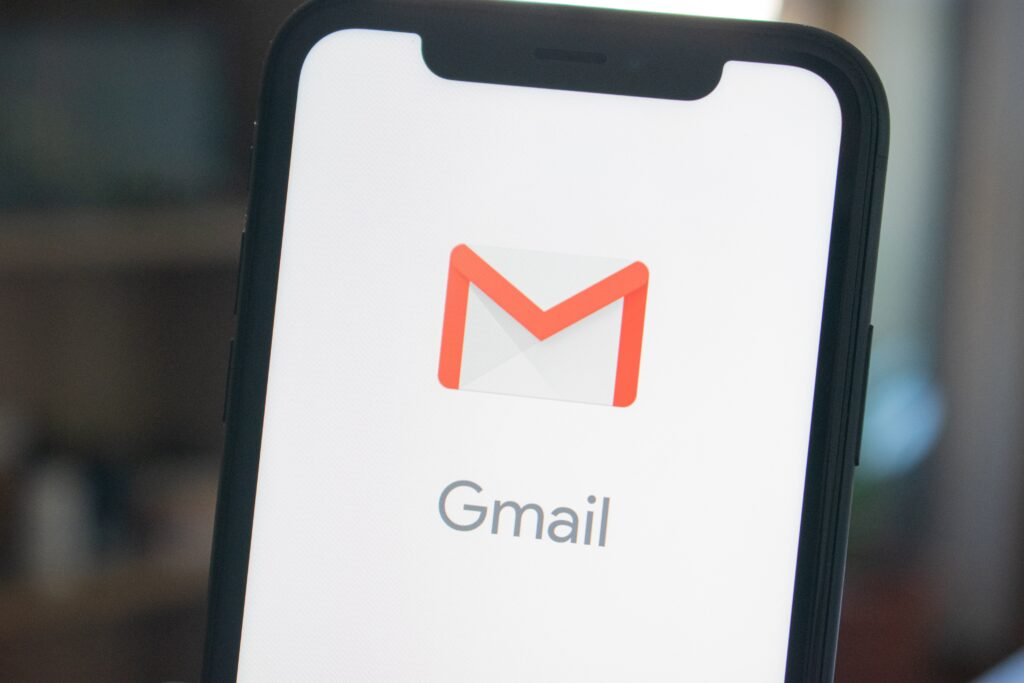 gmail-gelen-kutusu
