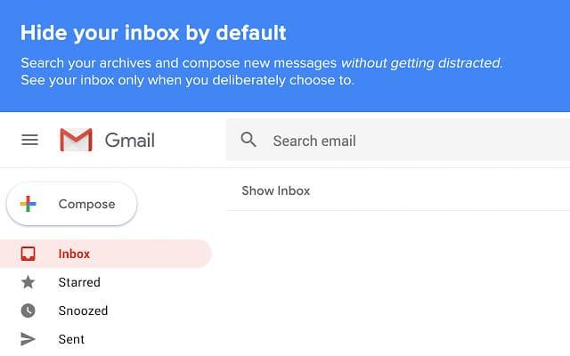 gmail-gelen-kutusu-inbox