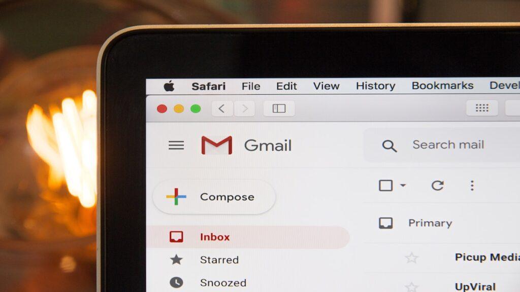 gmail_inbox_gelen_kutusu