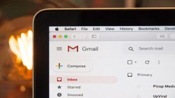 Gmail Gelen Kutusu Verimliliğini Arttırmanın 7 Yolu