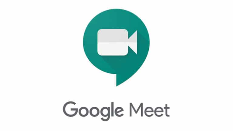 google-meet-gurultu-engelleme