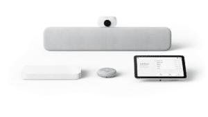 google-meet-toplanti-ekipmanlari-beyaz