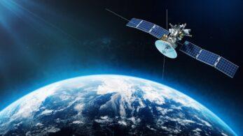 GPS Nedir? Global Positioning System Nasıl Çalışır?