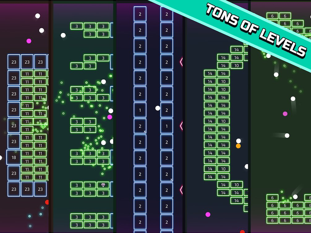mobil-oyun-onerileri-hafta-37-idle-brick-breaker
