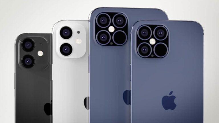 iphone12-cikis-tarihi-sizdirildi
