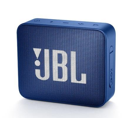 JBL Go 2 Bluetooth Hoparlör