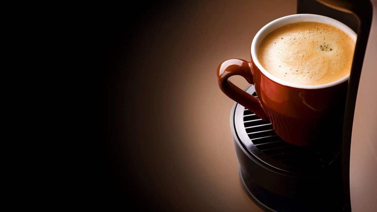 kahve makinesi önerileri