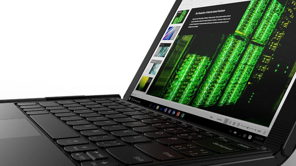 lenovo-thinkpad-x1-fold-klavye