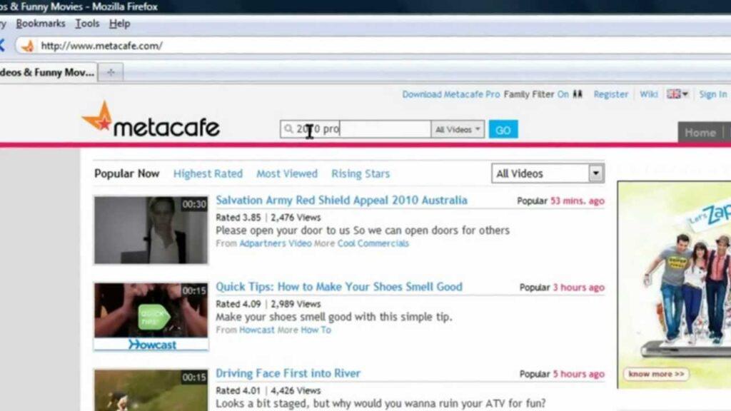 metacafe-youtube-alternatifi