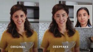 microsoft-deepfake-mucadele-ediyor