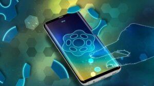 mobil-oyun-onerileri-hafta-36