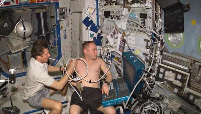 NASA'nın hayatımıza kazandırdığı buluşlar