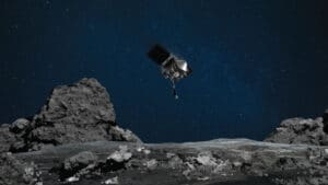 nasa-330-milyon-kilometre-uzak-asteroitten