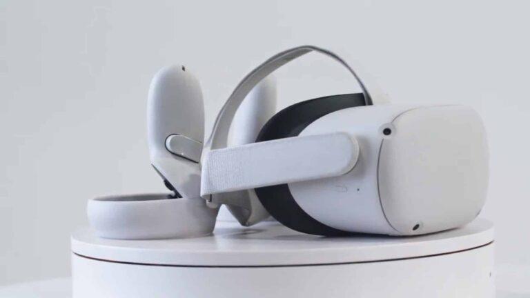 oculus-quest-2-sizdirildi