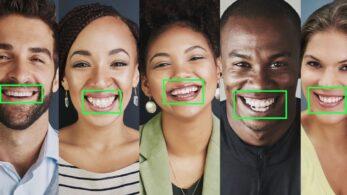 OpenCV Kütüphanesi ile Mutluluk Detektörü Geliştirmek