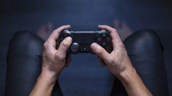 PC Oyun Kolu Önerileri – Hangi Oyun Kolunu Almalısınız?