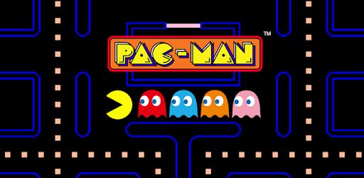en-cok-satan-10-video-oyunu-pac-man