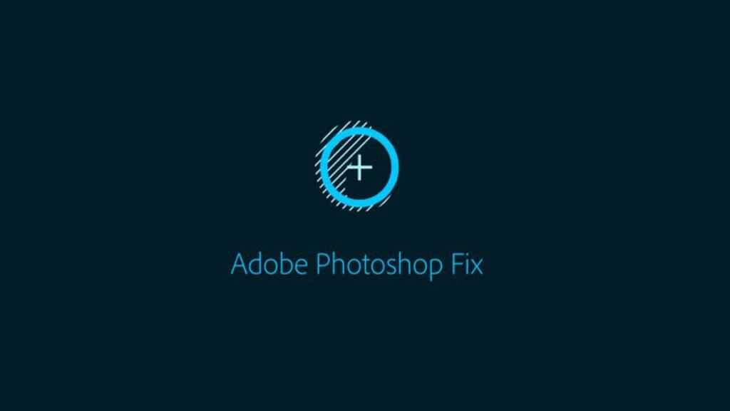 en iyi fotoğraf uygulamaları adobe fix